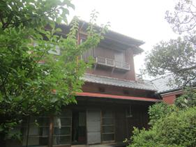 20160730kanagawa